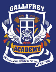 Gallifrey Academy-01