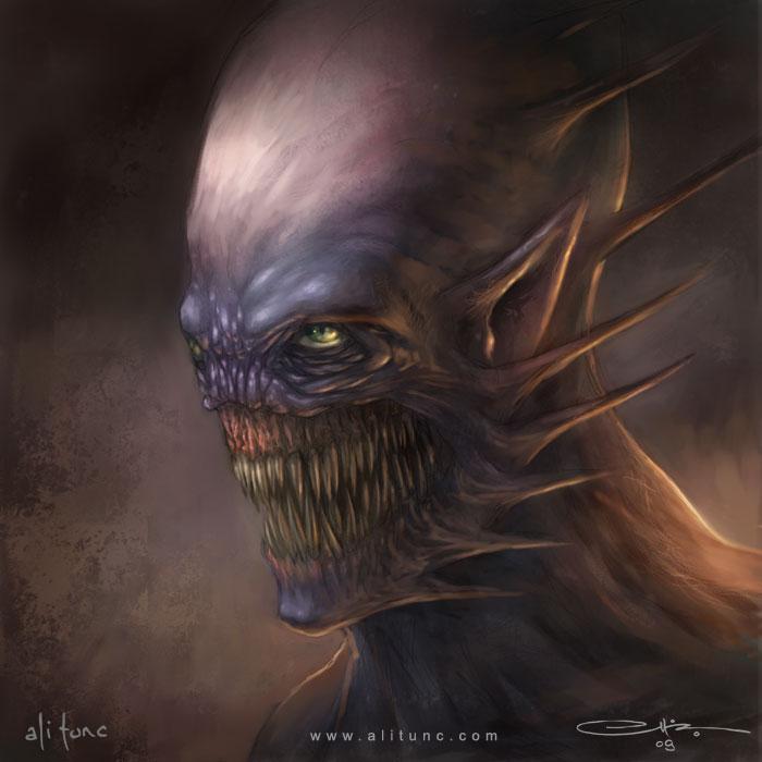 creature_face
