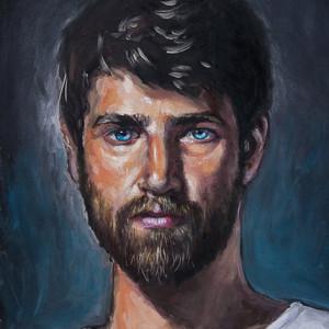 ali-tunc's Profile Picture