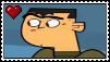 TDROTI - Brick stamp by TDIStamps