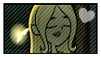 TDROTI - Dawn stamp 4 - VER. 2 by TDIStamps