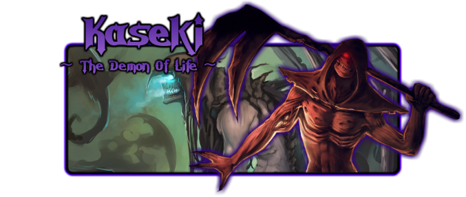 ULRP Headcannon #8 Untitled_3_by_professorkabuto-d8kknxu