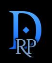 DRP Logo by ProfessorKabuto