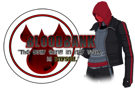 Gallery of The Hard Headed Siggy___bloodbank_by_professorkabuto-d94bkt5