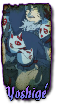 Mitsu's Thread Keeper Avatar___yoshi_9_by_professorkabuto-d98i7z6