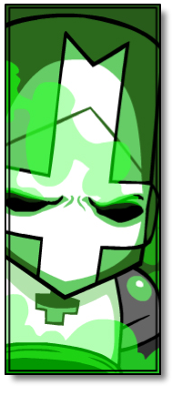 Forum Games Avatar___green_by_professorkabuto-d99iqjw