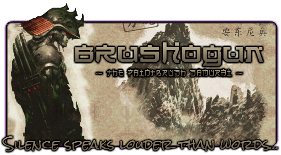 Gallery of The Hard Headed Siggy___brushogun_2_by_professorkabuto-d9at2h4