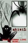 Pixel ID - akisiL