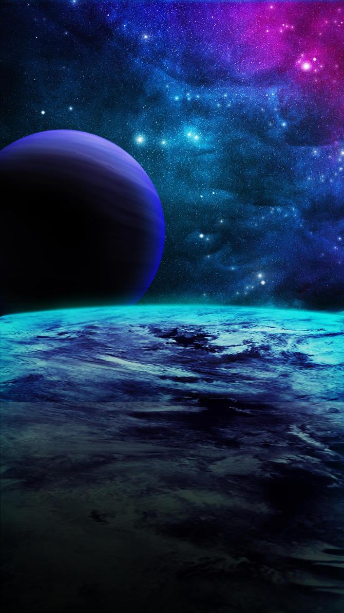 austasia - samsung galaxy s4 wallpapersolfour on deviantart
