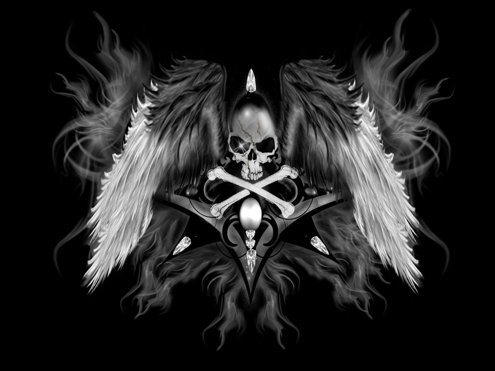 Death Dark Angels Wallpaper Dark Forces Backgrounds