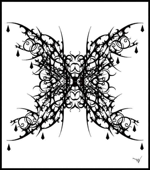 http://fc06.deviantart.net/fs32/i/2008/222/5/e/The_Perfect_Butterfly_Tattoo_by_Quicksilverfury.jpg