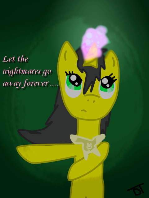 nightmaresgoawayforever_by_dzikatamara-d4dc5vk.png