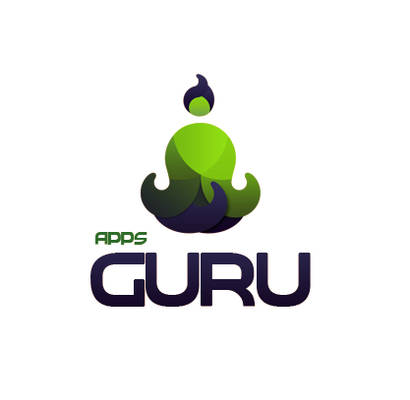 apps guru logo
