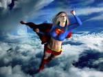 SG Flying