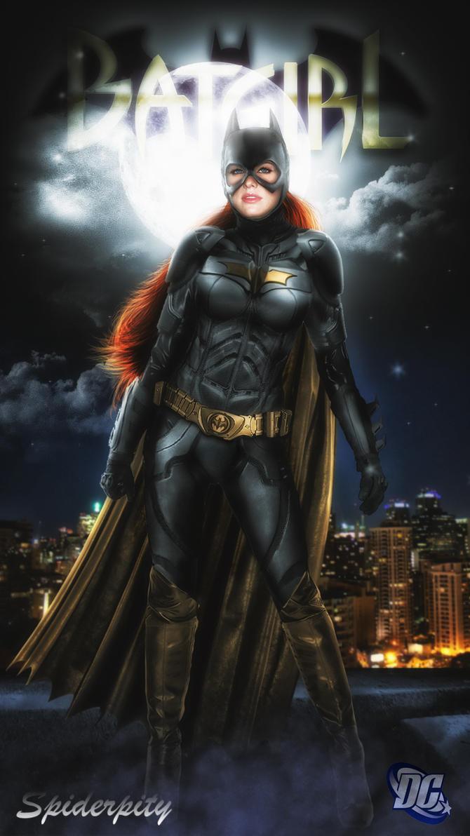 man of steel 2 wonder woman suit
