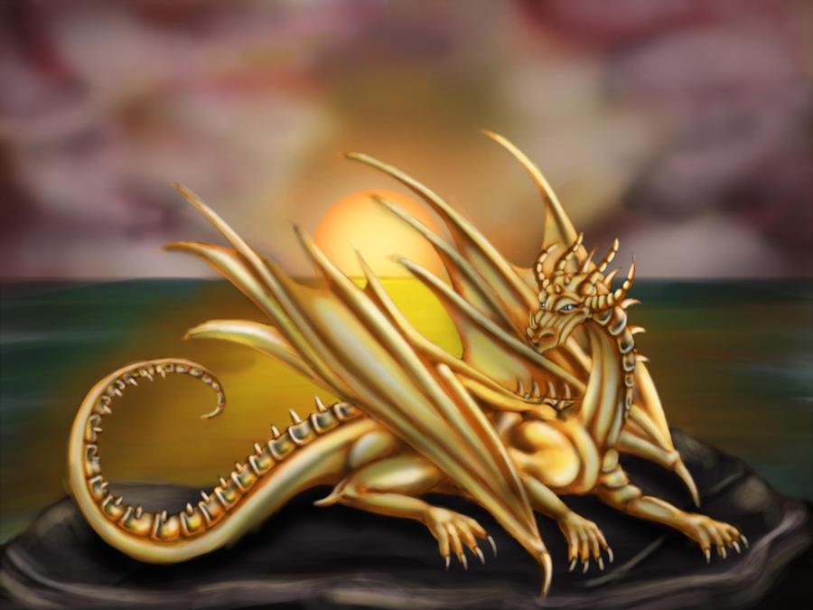 Chinese-Dragon-Desktop-Wallpaper.jpg