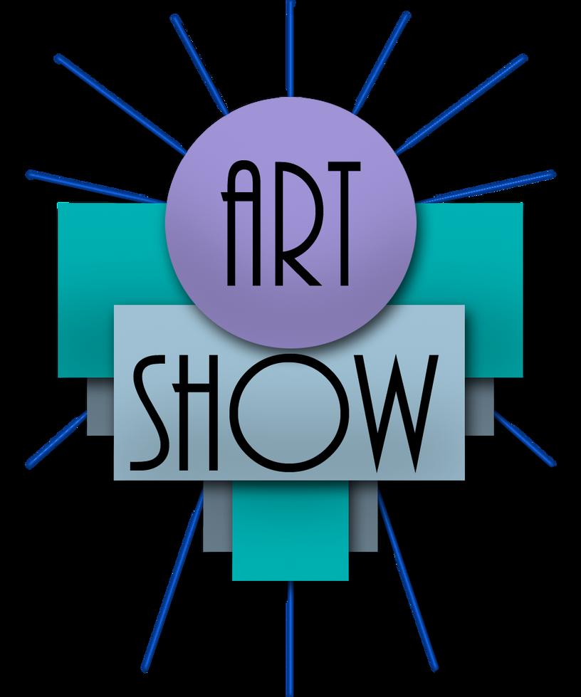 Art Photos Show 84