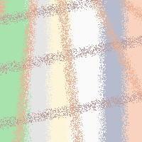Vanilla Stripes by BrownWolfFM