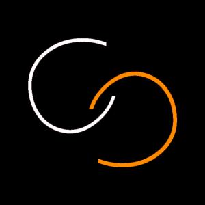 CookConcept's Profile Picture