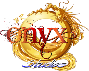 BR-ONYX-STUDIOS's Profile Picture