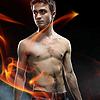 Icon Daniel Radcliffe 001 by iconized