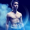 Icon Daniel Radcliffe 003 by iconized