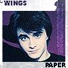 Icon Daniel Radcliffe 006 by iconized