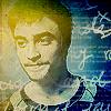 Icon Daniel Radcliffe 013 by iconized