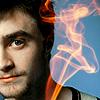 Icon Daniel Radcliffe 016 by iconized