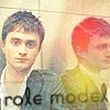 Icon Daniel Radcliffe 017 by iconized
