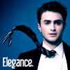 Icon Daniel Radcliffe 025 by iconized