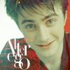Icon Daniel Radcliffe 028 by iconized
