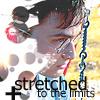 Icon Daniel Radcliffe 029 by iconized
