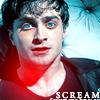 Icon Daniel Radcliffe 030 by iconized