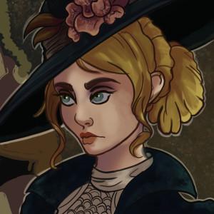 Katimyst's Profile Picture