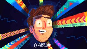 elchabelo's Profile Picture