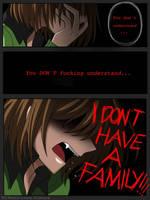 Origins: Despair [Page 13] by CNeko-chan