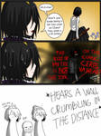 Christmas Special: Our Lord,the 4th Wall [Page 17] by CNeko-chan