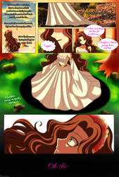 MAKARIA: Autumn is Arriving [Page 8] by CNeko-chan