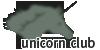 Unicorn Club Icon 2 by meihua