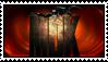 MDK Stamp by NightBlueSky