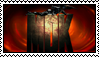 MDK Stamp by NightBlueSky