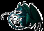 Seablinder (gift for Shiba17)