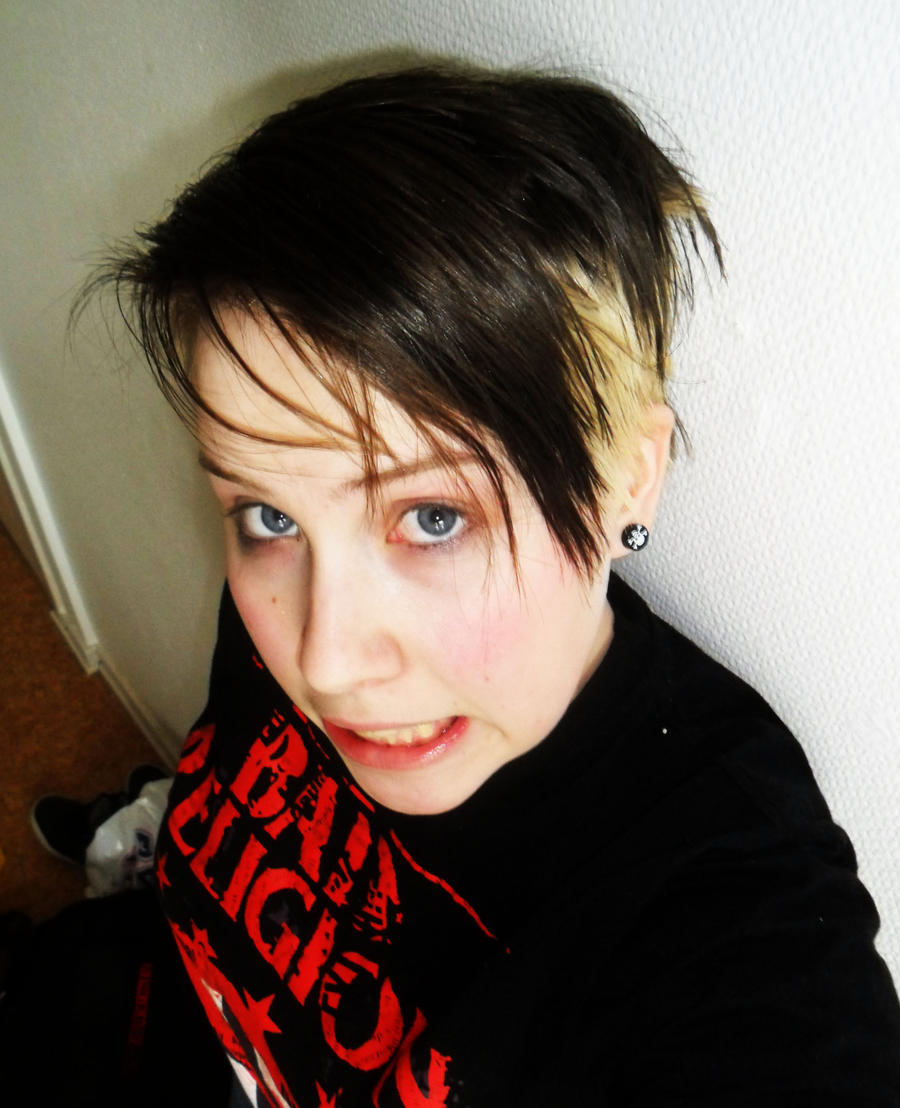 eatmyselfalive's Profile Picture