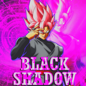 BlackShadowEditions's Profile Picture