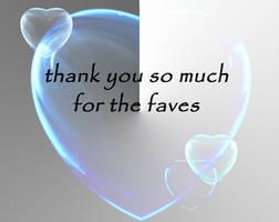 Thank You by lali-lilou