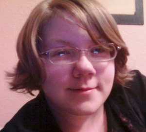 Terra-Fyde's Profile Picture