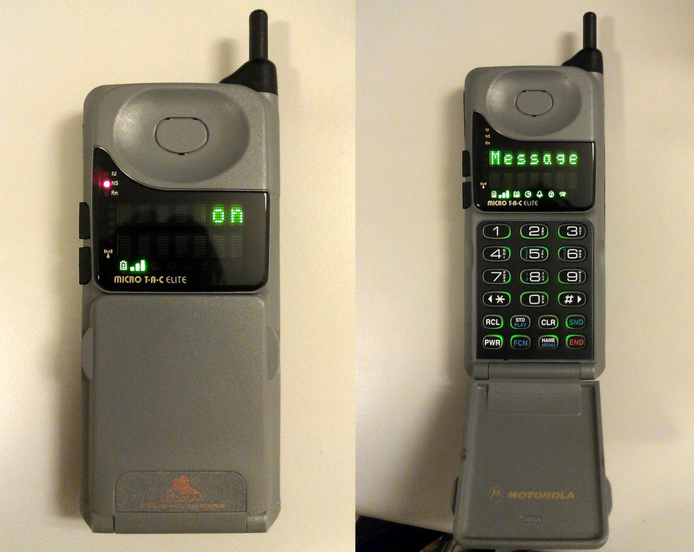 http://pre03.deviantart.net/dbbd/th/pre/f/2014/312/e/9/motorola_microtac_elite_by_redfield_1982-d85pezj.jpg