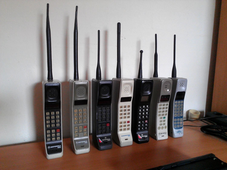 motorola 8000x. motorola brick cellular phones by redfield-1982 8000x o