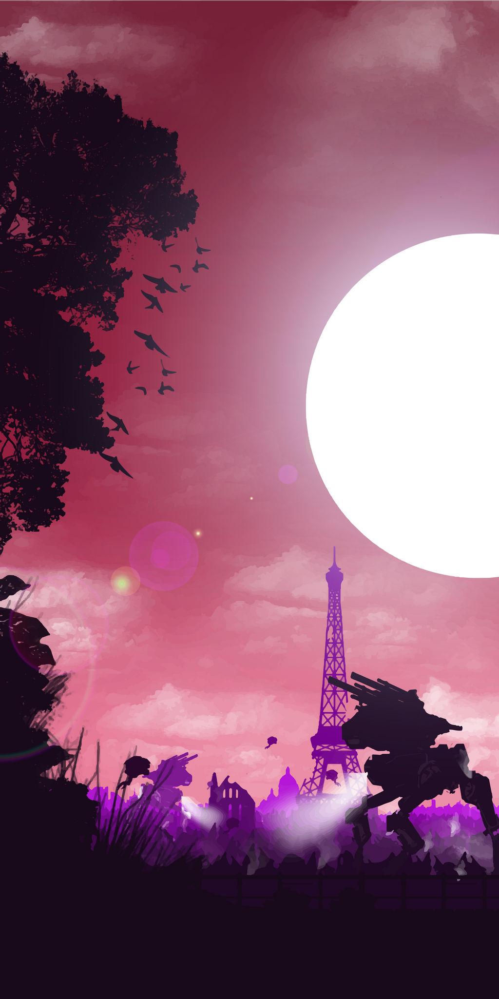 Deviant - art : une source d'inspiration pour nos univers ? - Page 2 When_a_war_hit_paris_again_by_avryb_dedva0p-fullview.jpg?token=eyJ0eXAiOiJKV1QiLCJhbGciOiJIUzI1NiJ9.eyJzdWIiOiJ1cm46YXBwOiIsImlzcyI6InVybjphcHA6Iiwib2JqIjpbW3siaGVpZ2h0IjoiPD0yMDQ5IiwicGF0aCI6IlwvZlwvMDMxMWE1MjktZTE3MS00ZmVhLWJmZTctNDI1ZjcwMDE1OTZmXC9kZWR2YTBwLWFjYjMwNzlmLThiMmYtNDVkMS1iYzg1LTA2Y2JhMTVlNDE4ZS5wbmciLCJ3aWR0aCI6Ijw9MTAyNCJ9XV0sImF1ZCI6WyJ1cm46c2VydmljZTppbWFnZS5vcGVyYXRpb25zIl19